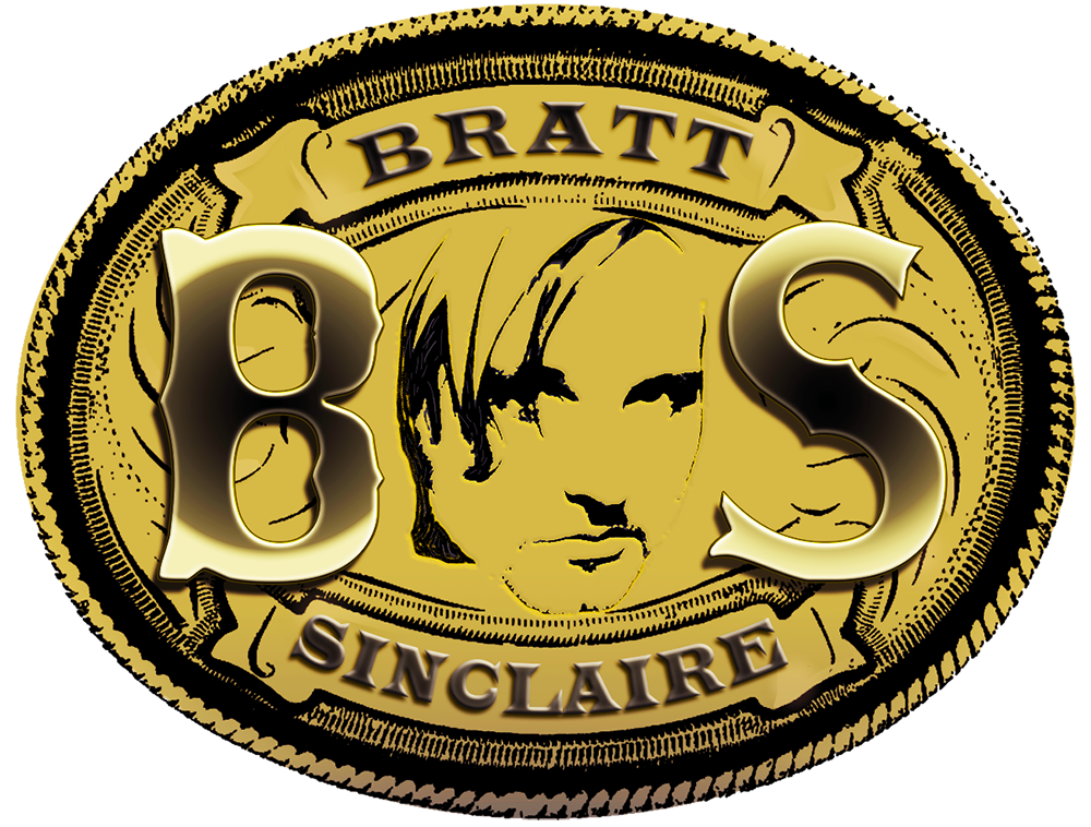 BRATT SINCLAIRE official